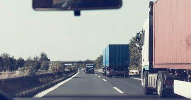 A Szerb Köztársaság Tranzitegyezményhez történő csatlakozása óta eltelt időszak tapasztalatai