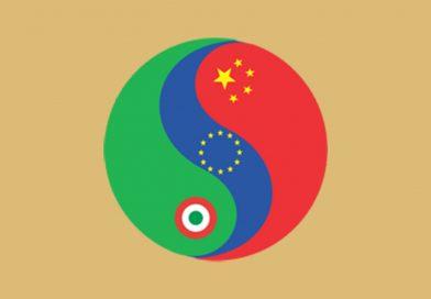 CCH Üzleti Klub május 17-én: Marketing alkalmazása a sikeres kínai üzlet megkötéséhez
