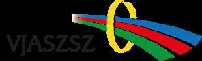 Vám, Jövedéki és Adóügyi Szolgáltatók Szövetsége