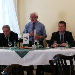 Közgyűlés 2017