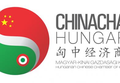 VJASZSZ-ChinaCam együttműködési megállapodás módosítása