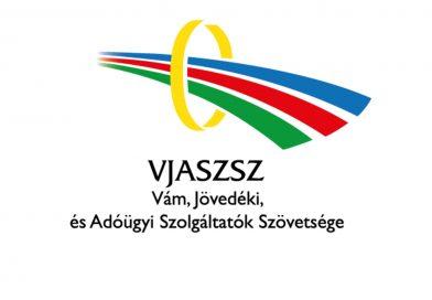Együttműködési megállapodás a Magyar-Török Kereskedelmi Kamarával