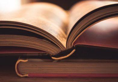 Megjelent Juhász Veronika: Kifelé a sötétségből c. könyve