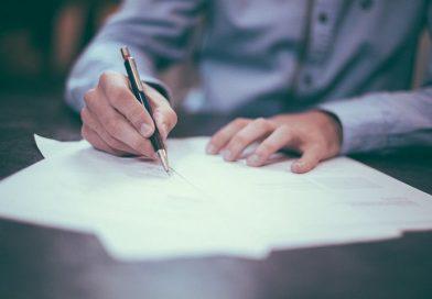 Közlemény a II. vámjogi szakértői hatósági képzés írásbeli és szóbeli vizsgáiról