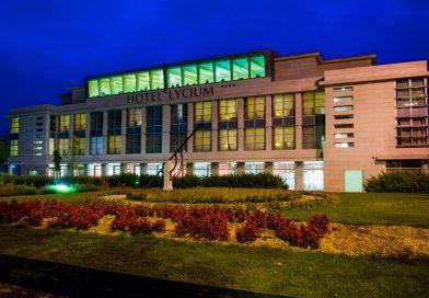 VII. Debreceni Nemzetközi Adó- és Vámkonferencia, Debrecen, 2019.03.21-22.