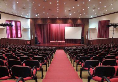 VJASZSZ kreditpontos konferenciák/képzések 2020