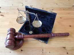 Megalakult a VJASZSZ jogi szekciója