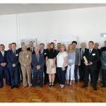 Díjátadó 2020 Debrecen